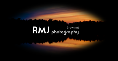RMJ Photography